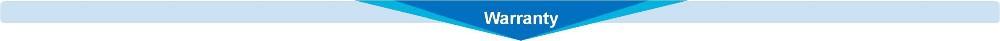 Template-Warranty