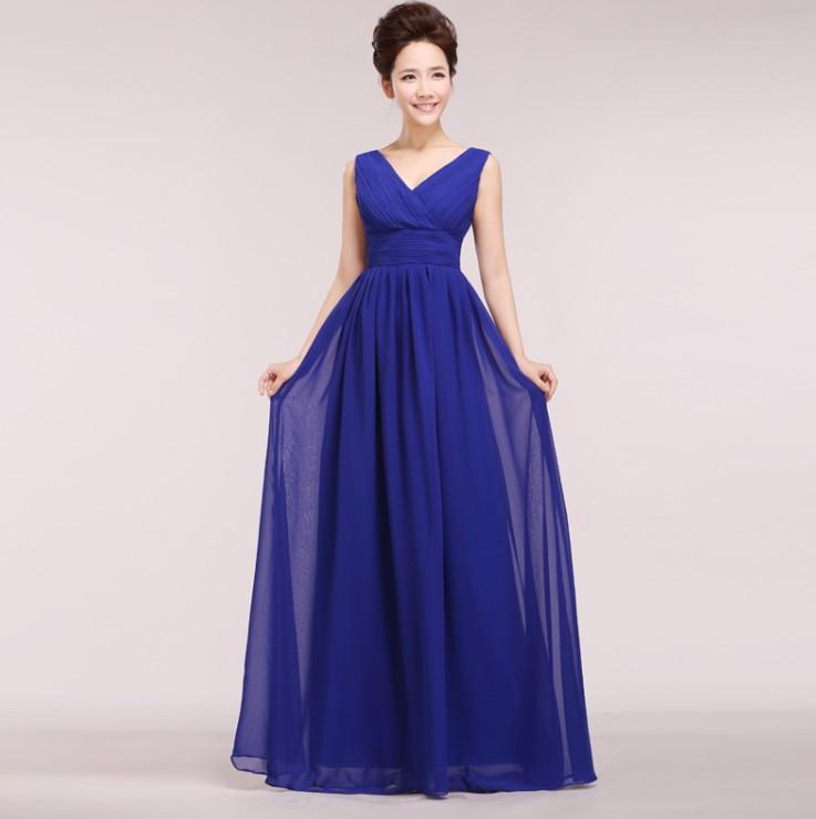 Women Dress Gown With Luxury Inspiration – playzoa.com