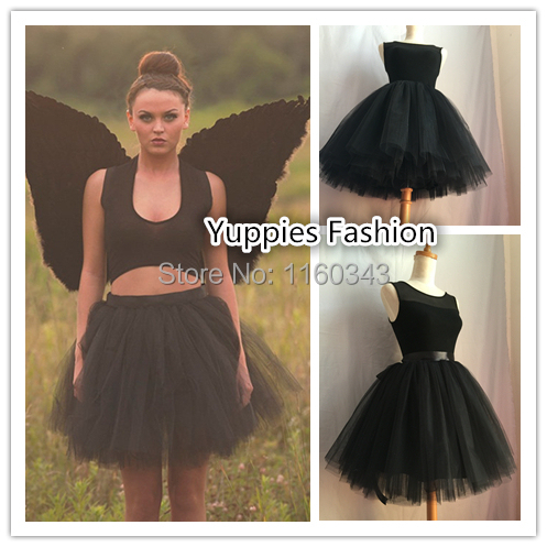 Long Tutus For Adults Long All Colors Adult Tutu