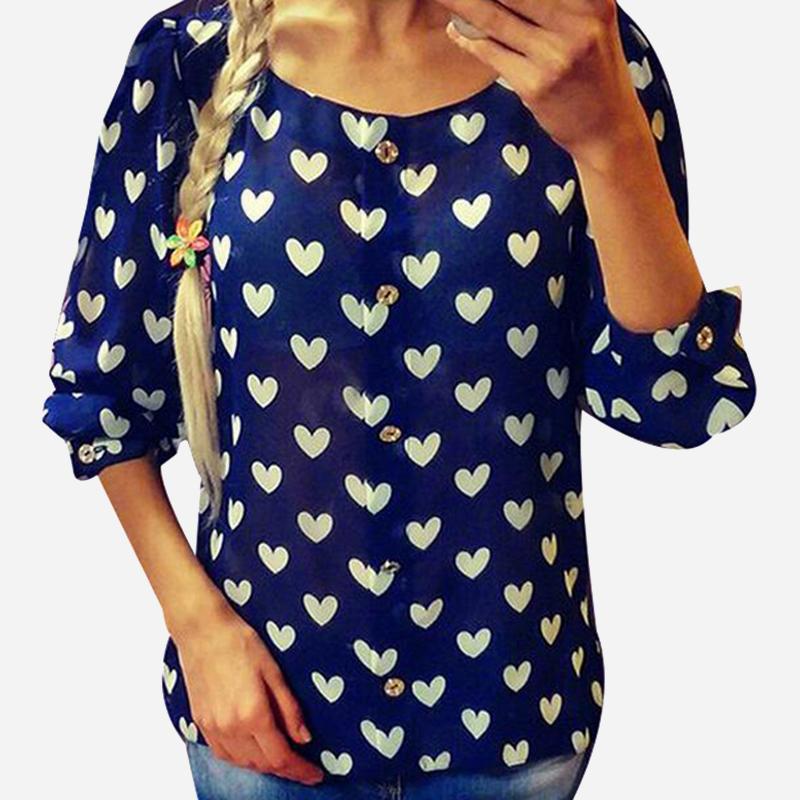 Женские блузки и Рубашки Summer tank 2015 , Blusas Femininas LQ8719D женские блузки и рубашки summer blouse blusas femininas 2015 roupas s
