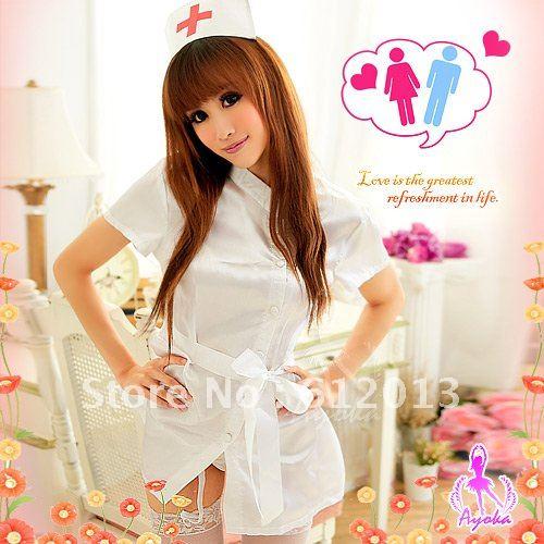 Эротическая одежда SEXY NO , h107