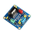 integrated circuit PIC PIC18 PIC18F4520 development board core-board +13Type of module