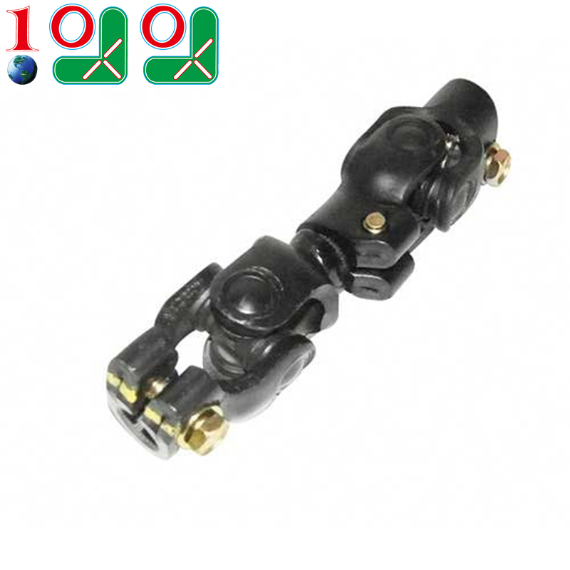 10L0L.Club Car DS Steering Joint (1984-up) Gas or Electric Golf Cart Knuckle 1013861(China (Mainland))