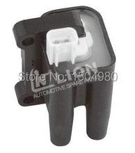 Brand New Ignition Coil for Mitsubishi Montero Sport 3.0L 3.5L V6  *OEM**MD314582 UF197