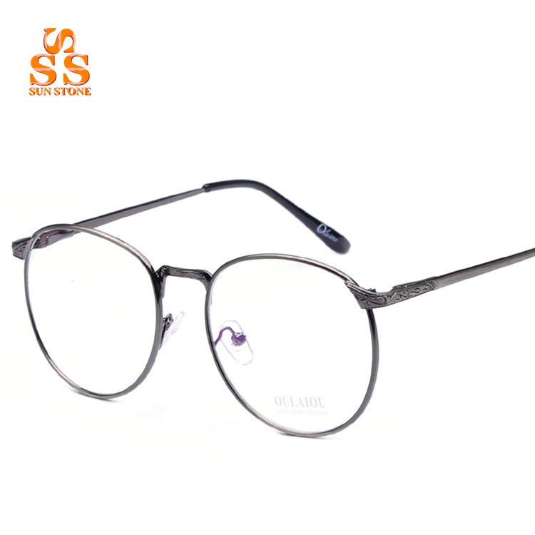 rx glasses cheap  rx glasses cheap 2017 y5zjh5
