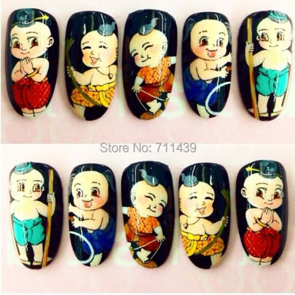 Computer and screen build in CE approved Free shipping 5 nails printer flowers printer nail art equipment flower art enuipment(China (Mainland))