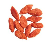 Chinese wolfberry super ningxia 250 grams Medlar specials disposable medlar zhongning new goods healthy medlar