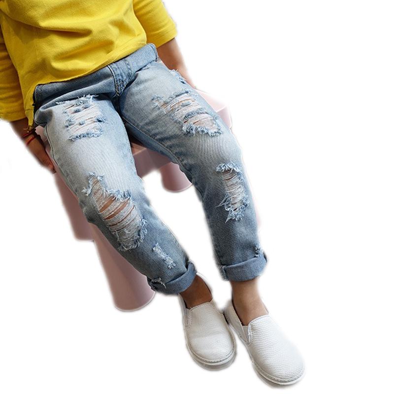 m dchen mode jeans werbeaktion shop f r werbeaktion. Black Bedroom Furniture Sets. Home Design Ideas