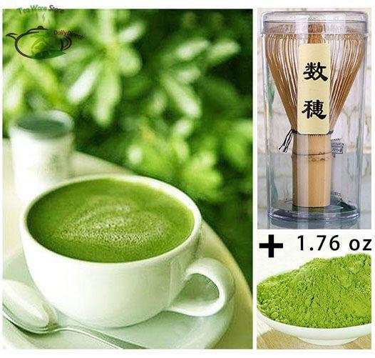 Чай листовой хай маунтин улонг в подарочной упаковке, newby