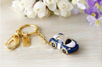 Fashionable Cute Car Shape Model 4GB 8GB 16GB USB 2.0 Flash Memory Stick Pen Drive Thum/Car/Pen U Disk