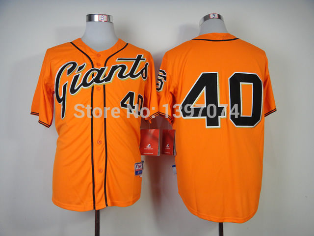 San Francisco Giants Bumgarner Jersey sf San Francisco Giants