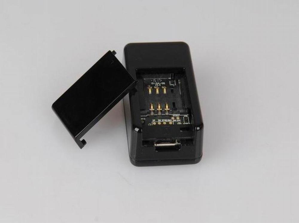 S6 Mini Global Locator GSM MMS Photo Video Recorder Mini Camera GSM SIM GPRS Tracker for Kids Pets Elder Cars Anti Lost Alarm(China (Mainland))