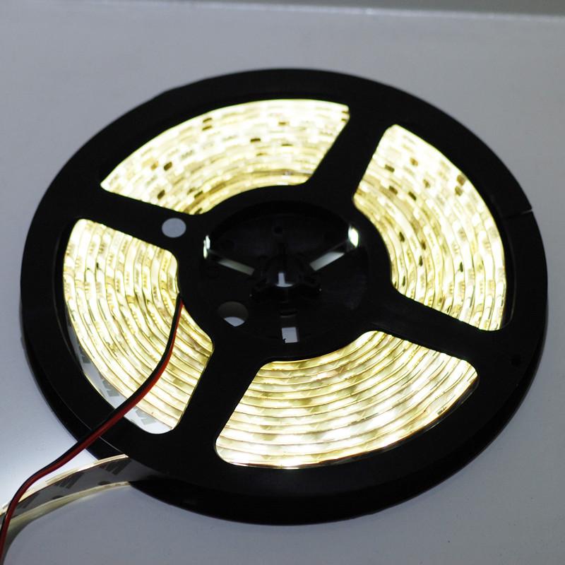 Led low voltage lights with 12v5050 in42patients super for 12 volt led table lamp