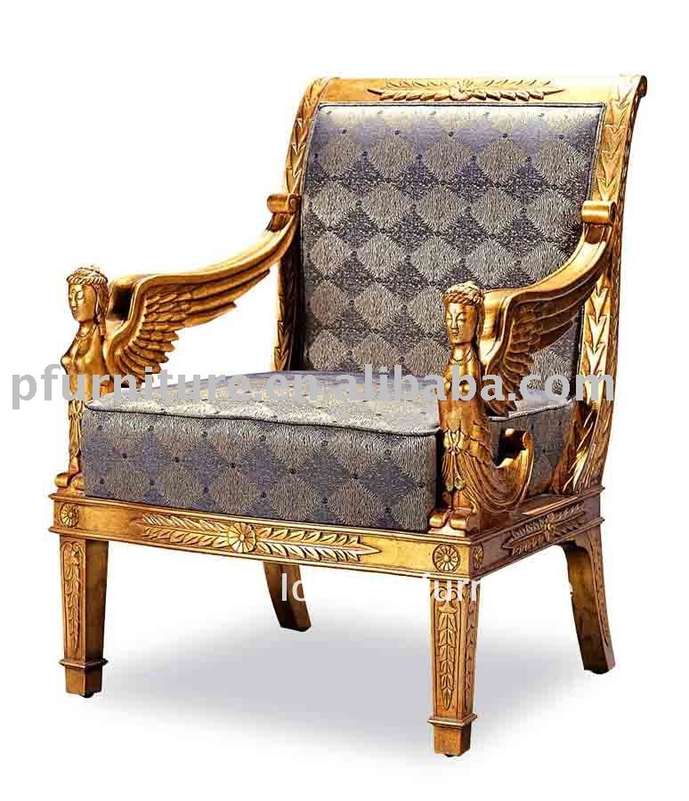 Hotel Foyer Chairs : Hotel royal lobby chair pfc for us market g