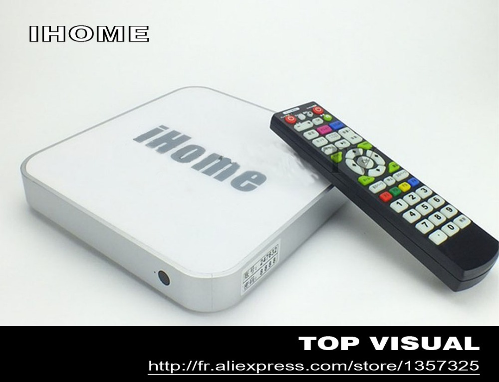 2015 Hot Selling Japanese Ihome With 36 LIVE HD Japanese Channels(China (Mainland))