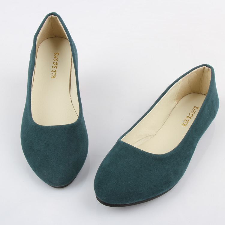 Shoes19 coupon code