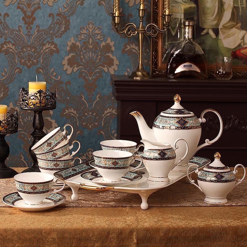 Tassen Englisch : Englisch bone china tee tassen und untertassen