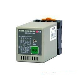 Free  shipping,,EV5: the Pitt river Automatic water level controller (single, double tank control)