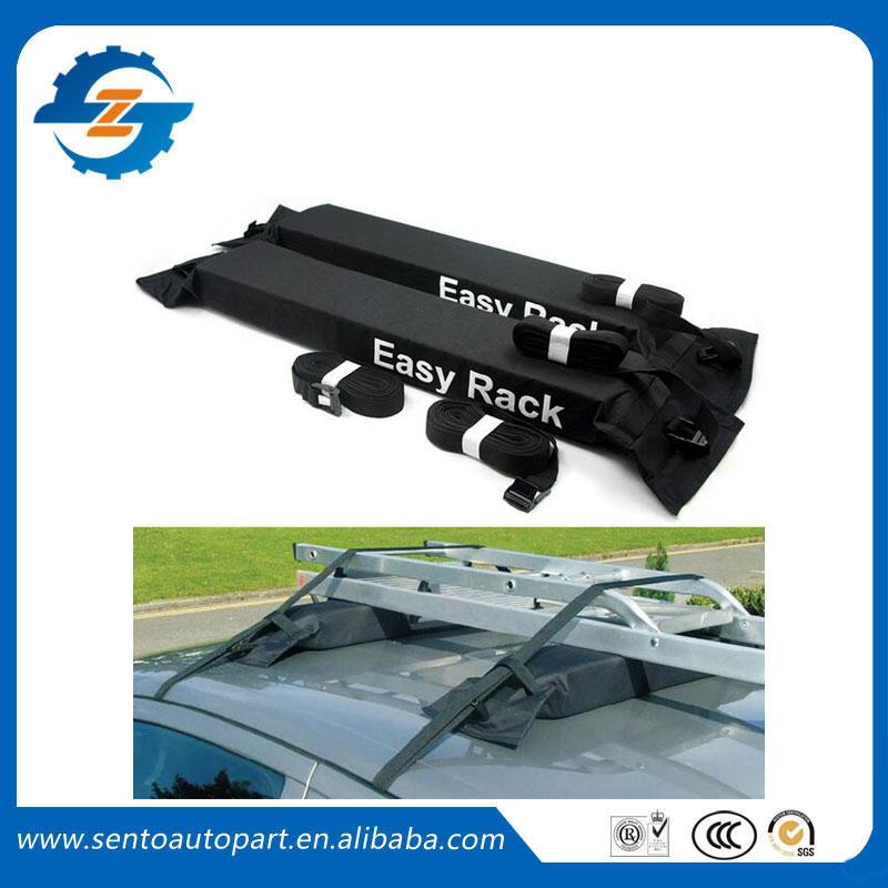 Car rack carrier promotion achetez des car rack carrier for Porte bagage 60kg