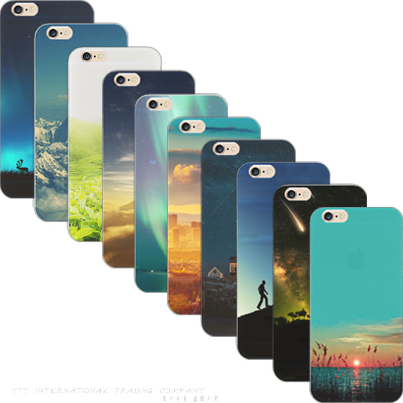 Hot Painting Towering Eiffel Tower TPU Cover For Apple iPhone 4 iPhone 4S Cases Case For Phone4S Phone Shell NBS SFZ ZKM PFJH(China (Mainland))