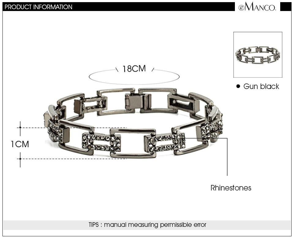 Delicate-diamond-bracelet_01