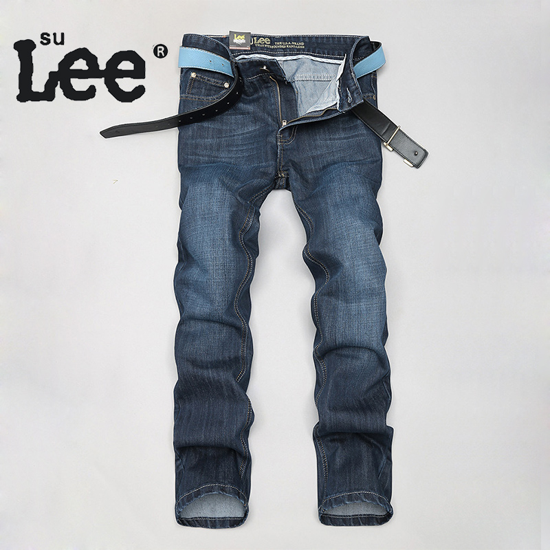 Online Get Cheap Cheap Quality Jeans -Aliexpress.com | Alibaba Group