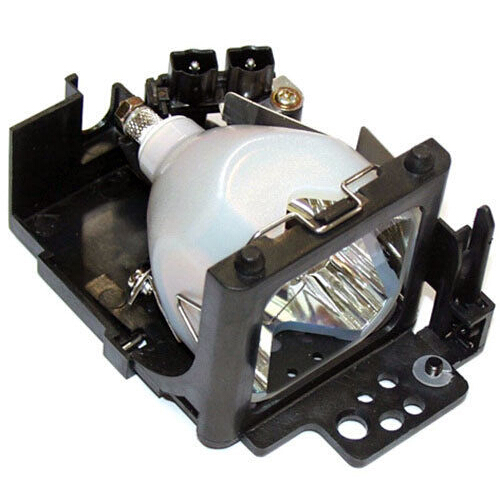 Фотография Projector Lamp Bulb module DT00461/DT00521 for CP-HX1080 Whitebox CP-HX1098 CP-X275 CP-X275A CP-X275T CP-X275W