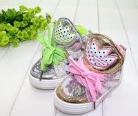 световой моды дети мальчики кроссовки, обувь для детей девочек прохладно Сапоги детские