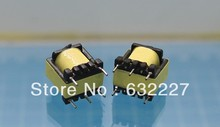 Frequency transformers audio isolation transformer 1:1 600:600 hard foot(China (Mainland))