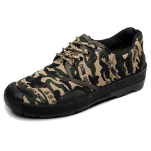 shoes men zapatilla hombre zapatos chaussure homme sapato masculino sapatos canvas mens casual trainers max outdoor Camouflage(China (Mainland))