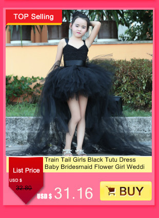 New Christmas Halloween Costume Fancy Tutu Dress Cosplay Rockstar Queen Girls Dress Kids Party Pageant Performance Tulle Dresses  sc 1 st  Your Bargain Paradise & New Christmas Halloween Costume Fancy Tutu Dress Cosplay Rockstar ...