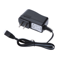 7.4V li-po battery charger for drones yizhan tarantula X6 quadcopter charger for JJRC H16 WLtoys V666 drones with camera