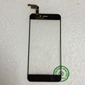 High Quality Front Glass Sensor Replacement Touch Screen Digitizer For JIAYU S2 JY S2 Black Free