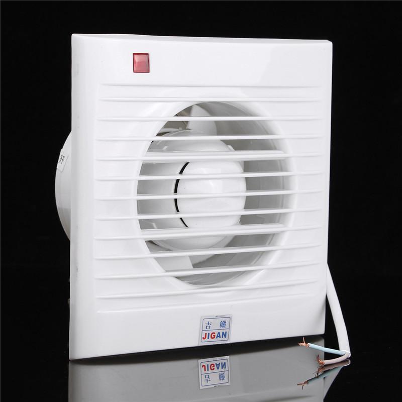 salle de bains de mur de ventilateur ventilateur promotion achetez des salle de bains de mur de