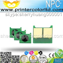 chip HP/Hewlett-Packard Enterprise laserjet M 775MFP 343 CE M-775Z Plus MFP 775 DN COLOR cartridge toner - NPC drum reset chips store
