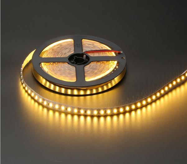 Flexible Led Light Strip 3528 Smd 12 Volt Quality Lighting: High Quality 5m 300 LED 3528 SMD 12V Ledstrip Flexible LED