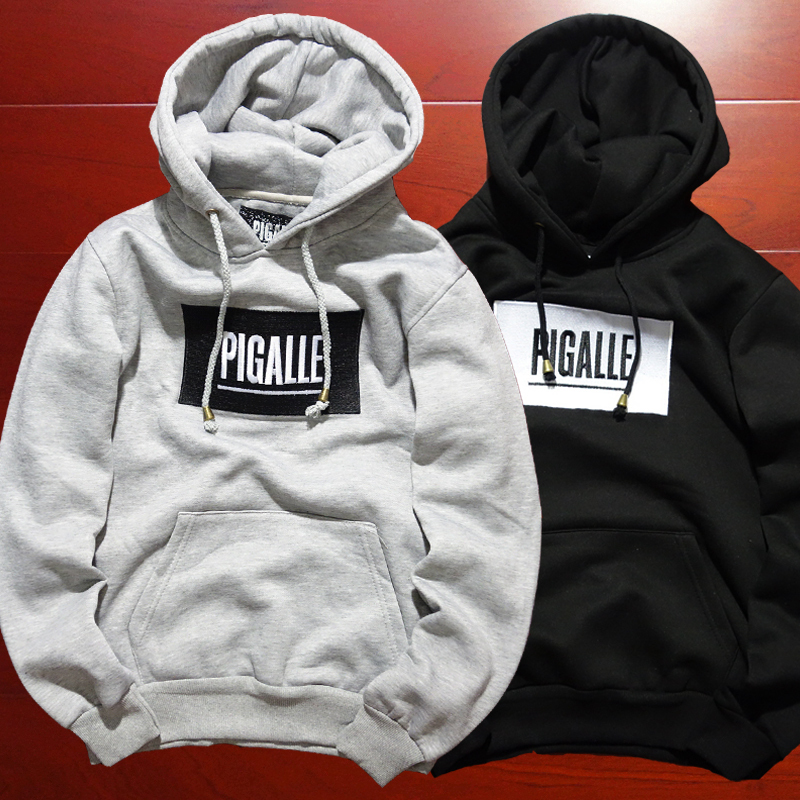 Asap Rocky Clothing Brand Asap Rocky Hoodie Revi...