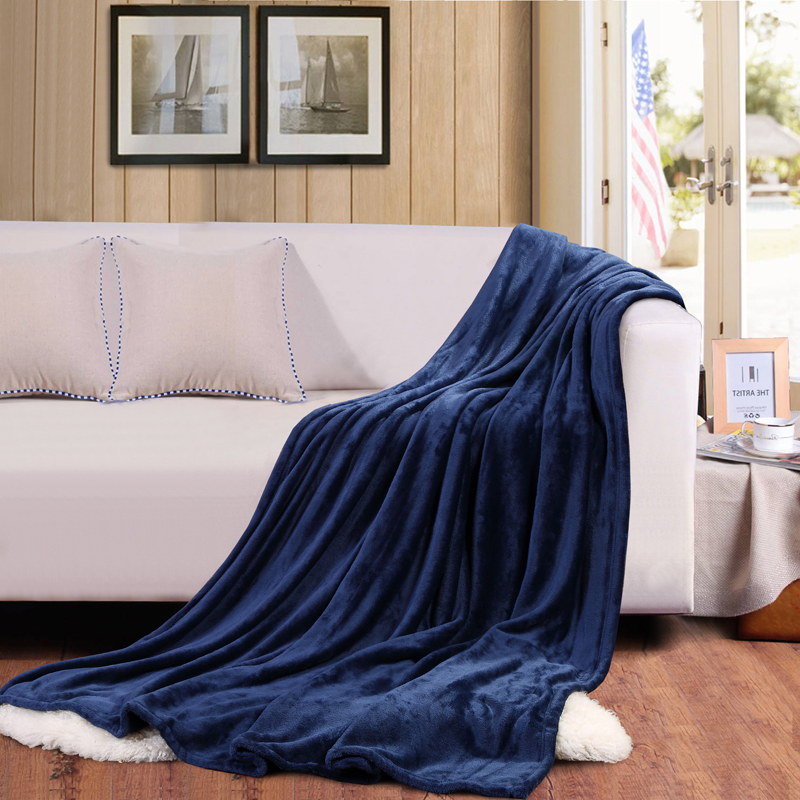 Navy Throws For Sofa Sofa Throw Blankets For Couches Couch