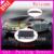 Car LED Parking Reverse Backup Radar Parking Assistance System with Backlight Display+4 Sensors Wholesale discount Wholesale
