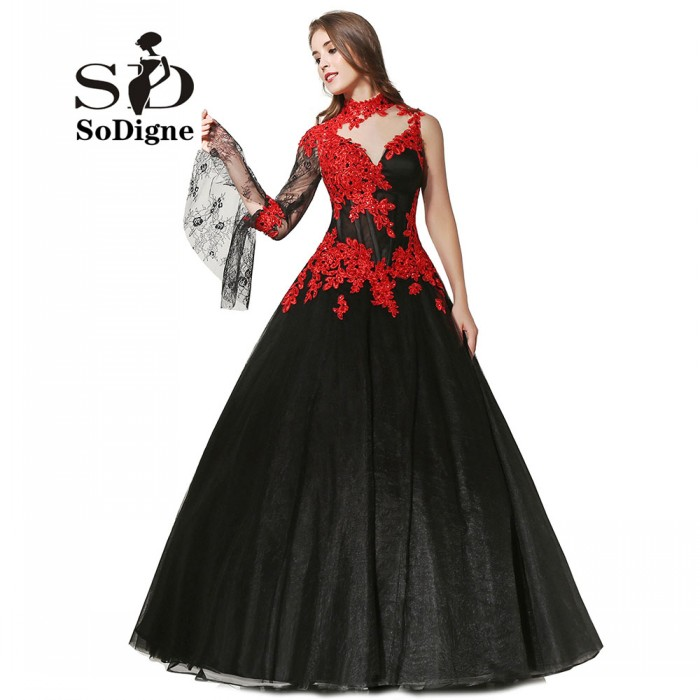 popular masquerade wedding dressesbuy cheap masquerade