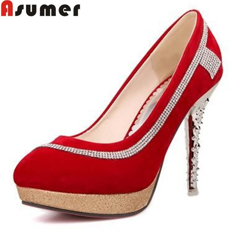Popular Cheap Red Bottom High Heels-Buy Cheap Cheap Red Bottom ...