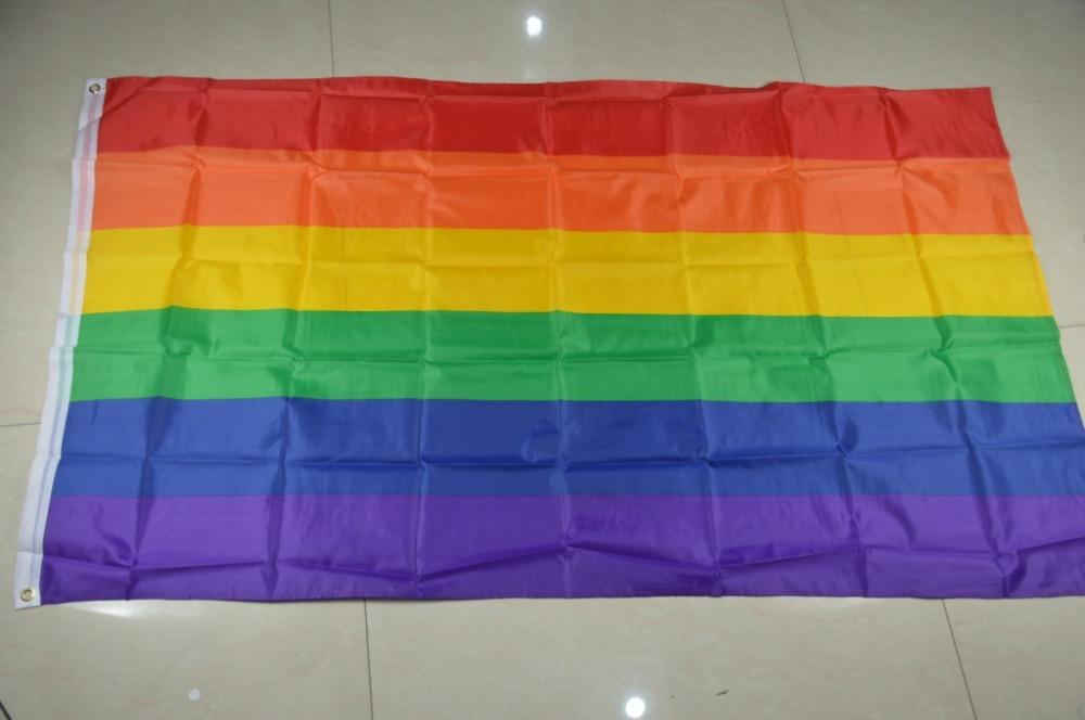Фото лесбиянок см 16 фотография