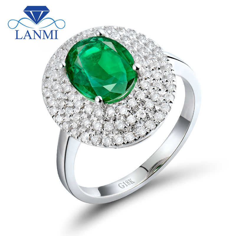 Buy gemstone online low price gemstone gemstone online for Buy now pay later wedding rings no credit check