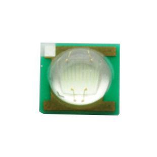 Guangzhou 2W led lamp beads highest price 3535 special patch of green chandelier factory direct<br><br>Aliexpress