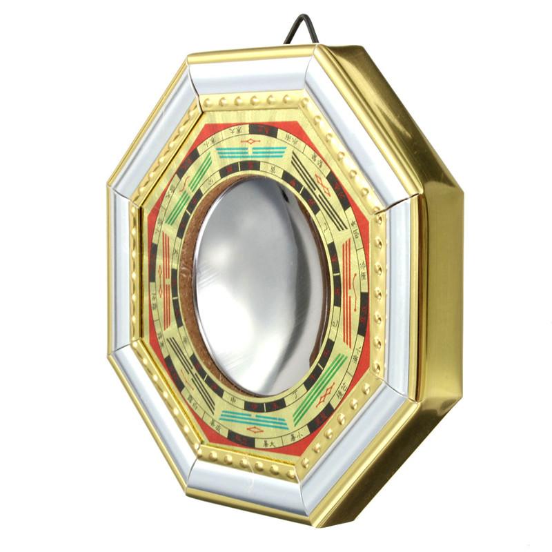 Achetez en gros miroir concave en ligne des grossistes for Miroir concave et convexe