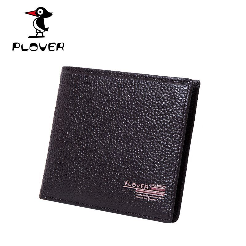 male designer wallets 9ywn  online get men designer wallets aliexpress com alibaba group