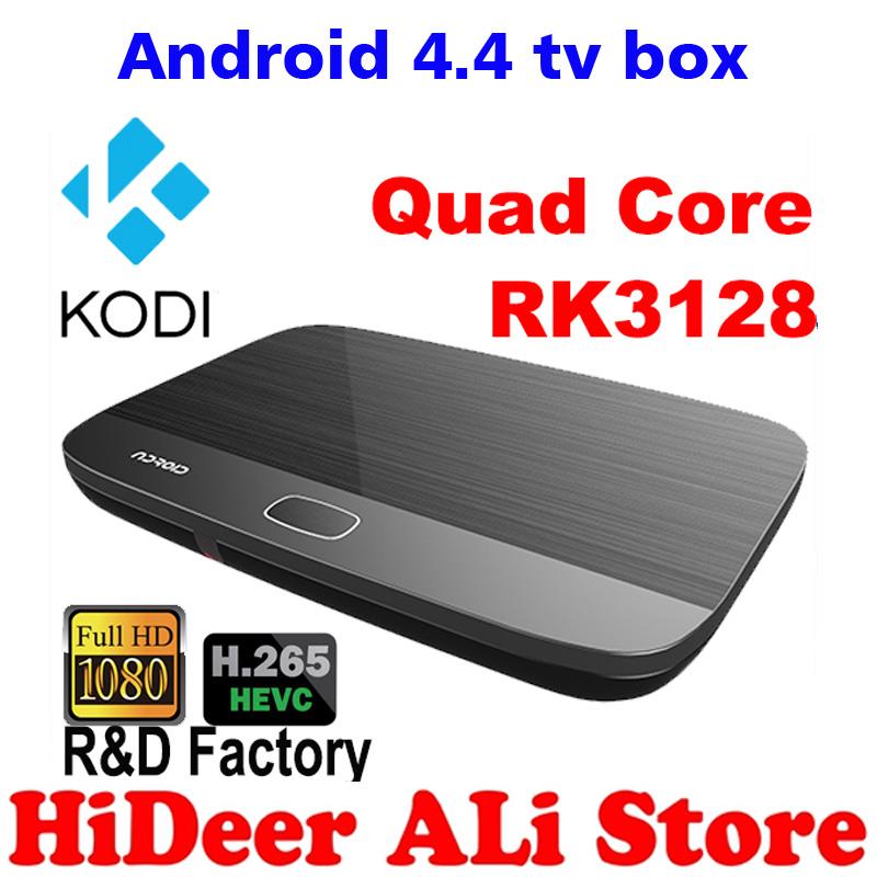 2016 Newest Android4.4 quad core cs918 TV Box 1G/8G kodi Full HD q7 F7 tv box Kodi 15.2 full addons - HiDeer Tech Co., Ltd Store store