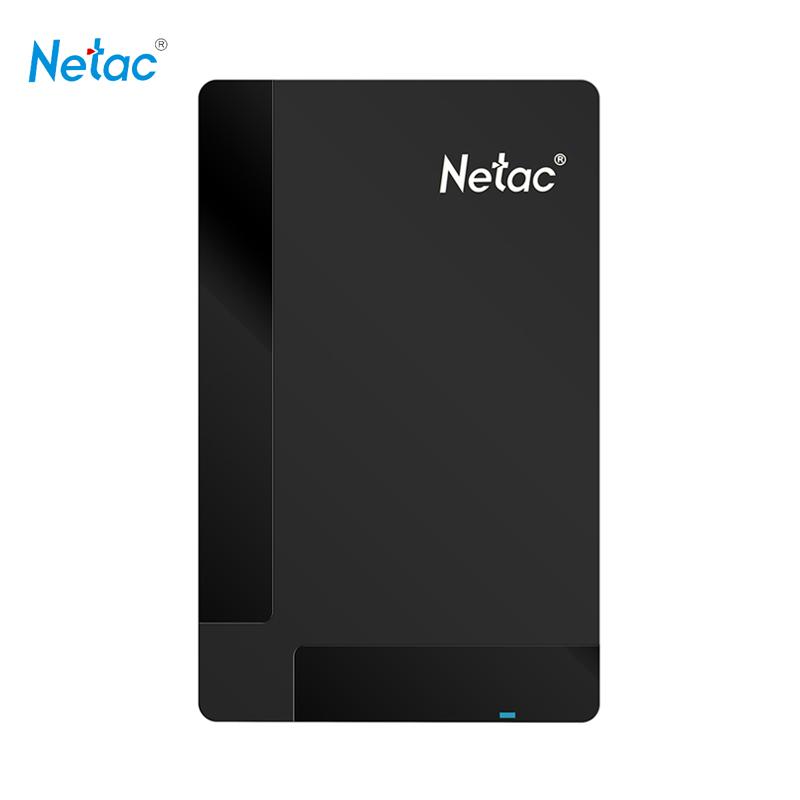 Aliexpress.com : Buy Netac K218 1TB USB3.0 External Hard