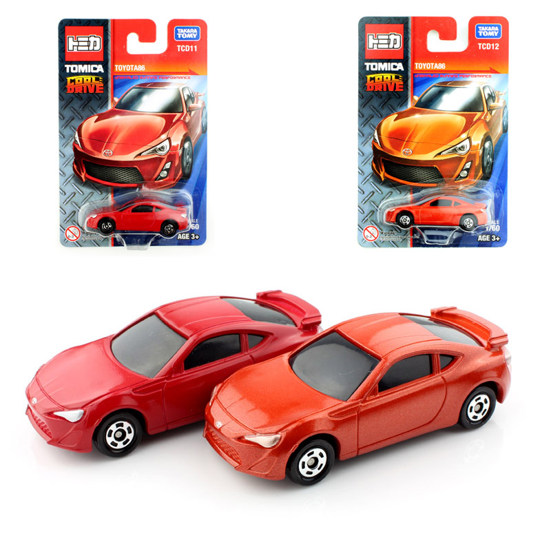 A Toy Car Lab To Determine The Mathematical Models For Two Different Cars Motions 2 Motion
