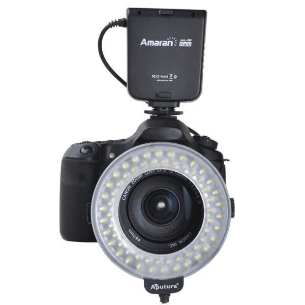 Вспышка для фотокамеры Speedlite AHL 60 Canon вспышка для фотоаппарата canon speedlite 320ex 5246b003
